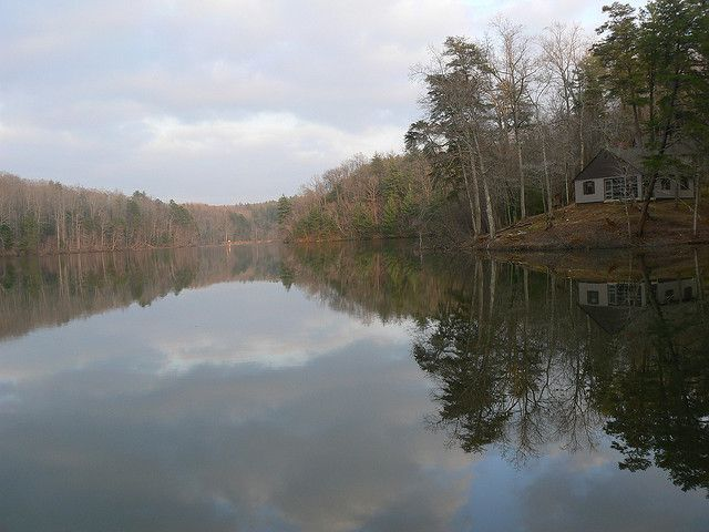 1000 images about fairy stone park on pinterest hiking for Cabin rentals near hiking trails