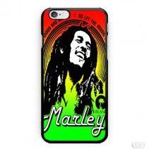 Bob Marley Jamaika Reggae iPhone Cases Case  #Phone #Mobile #Smartphone #Android #Apple #iPhone #iPhone4 #iPhone4s #iPhone5 #iPhone5s #iphone5c #iPhone6 #iphone6s #iphone6splus #iPhone7 #iPhone7s #iPhone7plus #Gadget #Techno #Fashion #Brand #Branded #logo #Case #Cover #Hardcover #Man #Woman #Girl #Boy #Top #New #Best #Bestseller #Print #On #Accesories #Cellphone #Custom #Customcase #Gift #Phonecase #Protector #Cases #Bob #Marley #Jamika #Reggae #Rasta #Legend #Musician