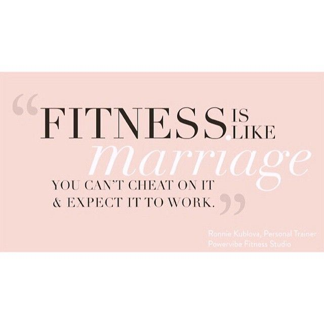 25 Days of Fitness Challenge | Fit is Chic | by Mattie Claire