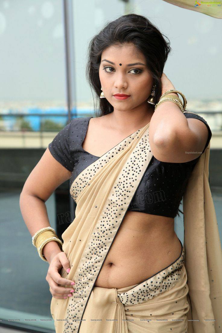 Indian Bold Aunty Photos