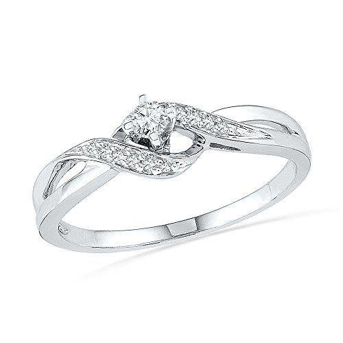 674 best Promise Rings images on Pinterest | Promise rings ...