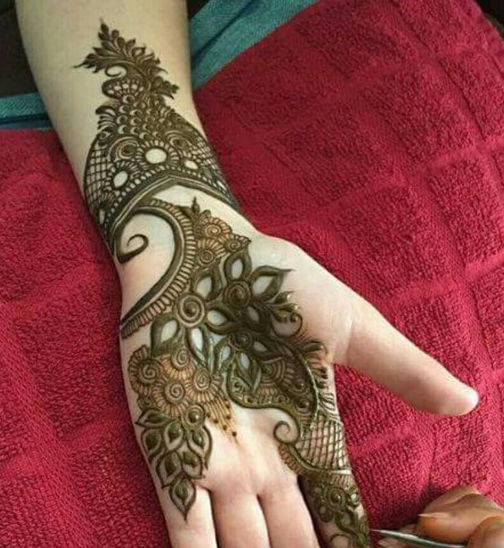 Pin By I On Did T Henna Mehndi Stylish And Stylish Girl