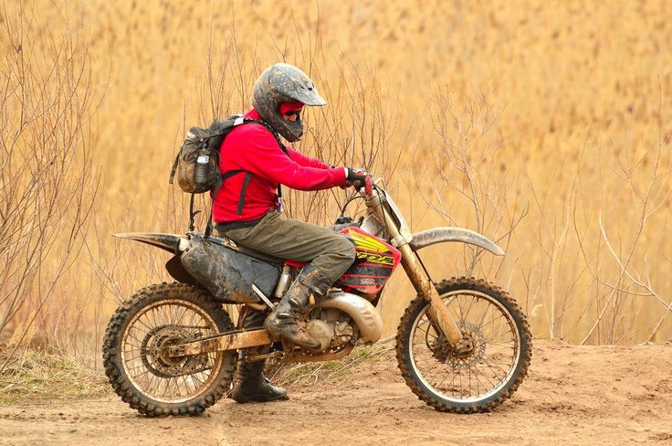http://great-carsmotorcycles.blogspot.co.id/2016/11/dirt-bike-motorcross.html