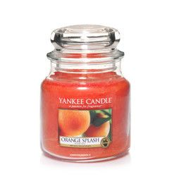 orangesplashmediumjar