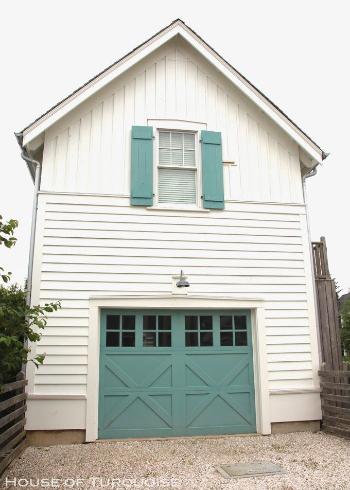 shutter colors ideas on pinterest shutter colors exterior shutter