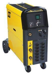 Półautomat spawalniczy ESAB OrigoMig C280 PRO