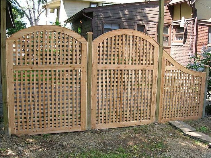 aluminum cheap privacy fence panels cheap privacy fence panels for your home u2013 design u0026