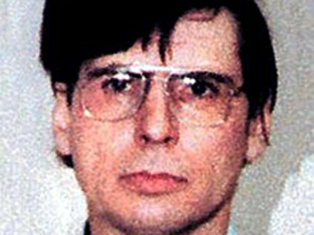 DENNIS NILSEN: BRITAIN'S KINDLY KILLER - In each of his victims, he sought someone who would never leave.