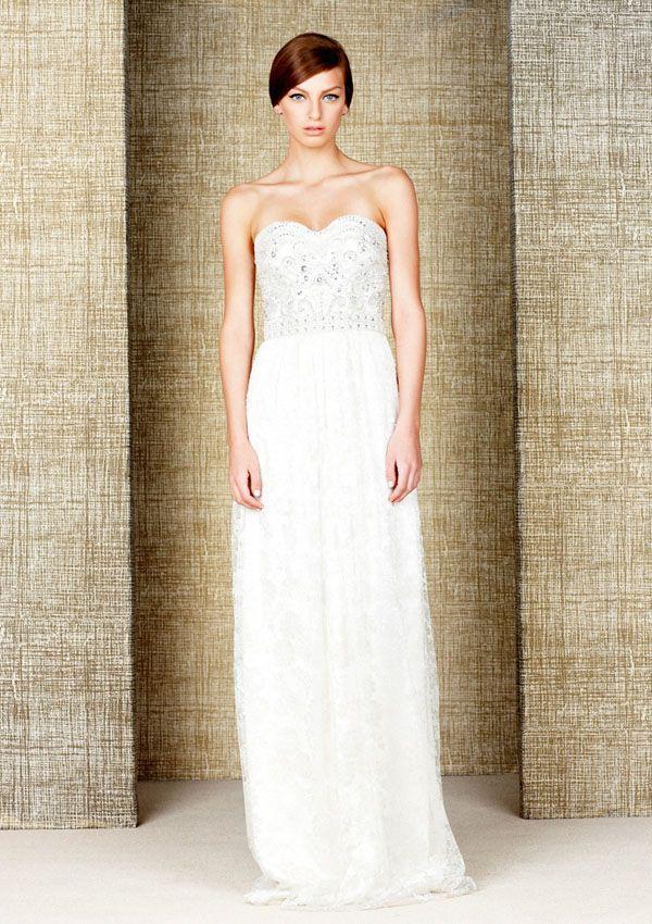 Affordable Wedding Dresses New York : Affordable wedding dress s nyc short dresses new york shannon ken