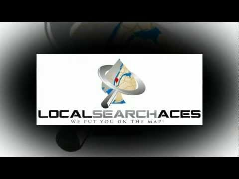 Looking for an SEO Company New York? Visit  http://www.LocalSearchAces.com or call (646) 389-2610 now! We are the best  NYC SEO Company that will help put your business on the map! No contracts,  no commitments, just results! Call us NOW!