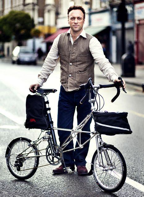 Shaun Moulton