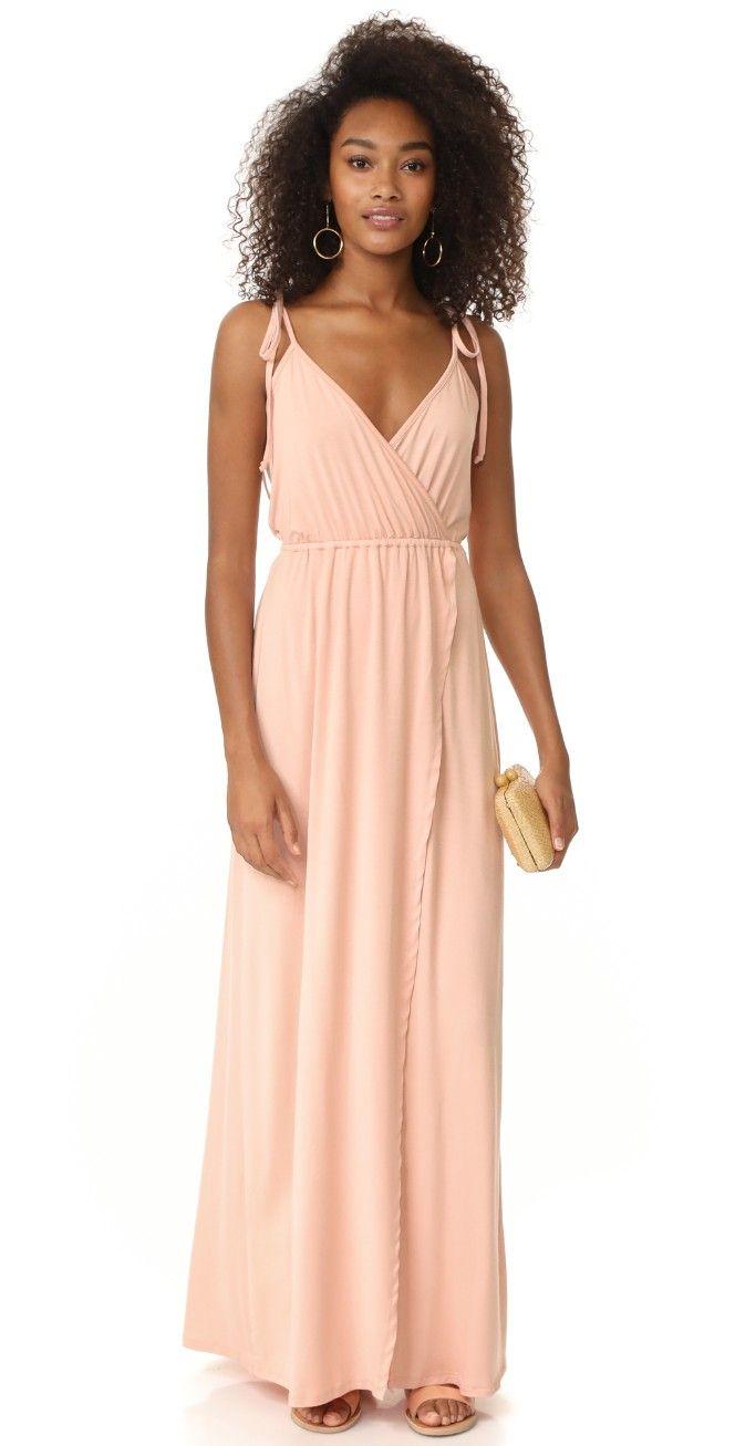 Rachel Pally Coraline Dress | SHOPBOP