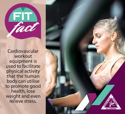 #cardio #effort #endurance #dedication #determination #persistence #gymlife #fitnessforever #workout #passion #pride #willpower