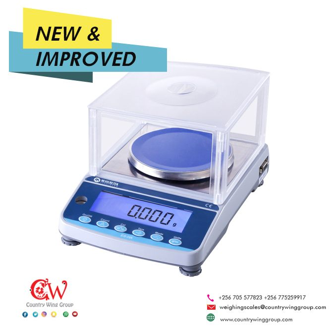 Superbly Equipped Fully Qualified Engineers Extensive Service Workshop Equipped To Repair Your Scales Quic Precision Scale Moisture Meters Weighing Scale