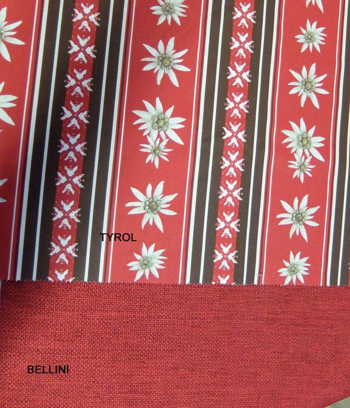 les 48 meilleures images propos de tissus fabrics sur pinterest canada mars et chalets. Black Bedroom Furniture Sets. Home Design Ideas