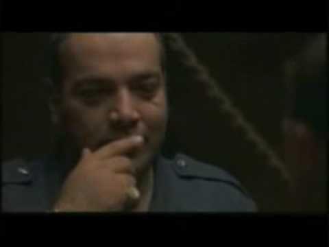 Midnight express jerk off scene video