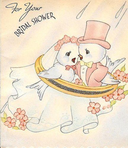Свадебная открытка на английском, прикольные дождик аниме