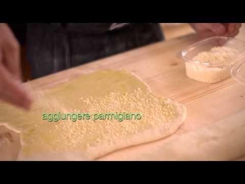 Farine Garofalo - Tutto il buono della farina
