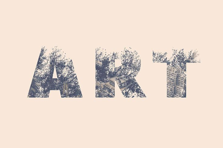 How to Create a Double Exposure Inspired Text Effect in Adobe Photoshop  Design Psdtuts