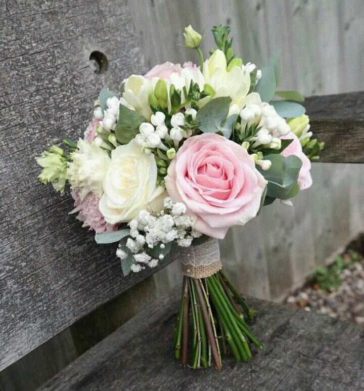 Follow us @SIGNATUREBRIDE on Twitter and on FACEBOOK @ SIGNATURE BRIDE MAGAZINE …