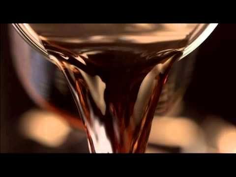 Café Pilão. Novas embalagens, mais aroma, mais sabor e um slogan que sai da sua…
