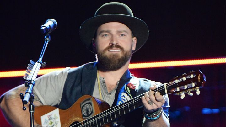 Zac Brown Band 2015 tour! I FINALLY GET TO SEE HIM!!!!