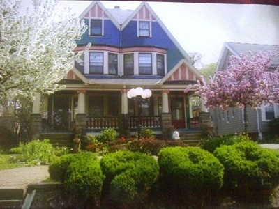 8 Best My Ohio Victorian Side By Side Duplex Is Available
