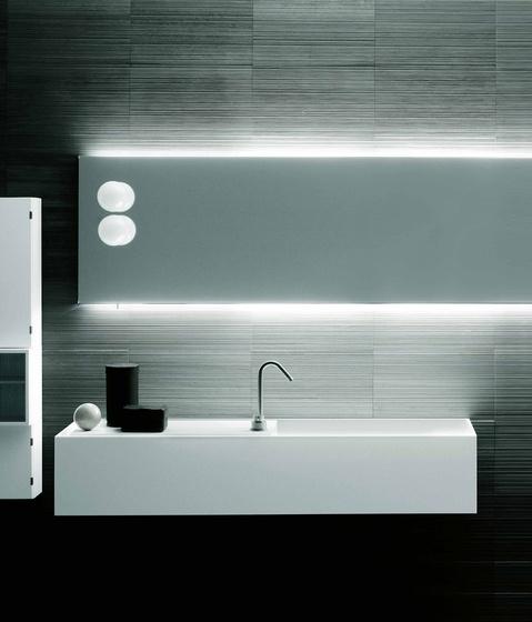 19 best boffi badkamers images on pinterest. Black Bedroom Furniture Sets. Home Design Ideas