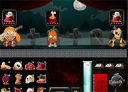Restaurant 2 Zombies | juegos de cocina - jugar online