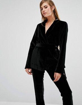 Cappotti e giacche da donna | Giacche di jeans, cappotti invernali e blazer | ASOS