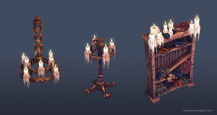 http://shemdawson.blogspot.com/2013/12/modular-environment-sets.html