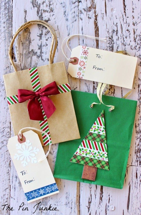 gift bag craft ideas best 25 decorated gift bags ideas on cheap 4545