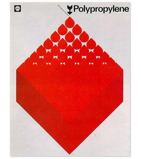 PosterGottschalk Ash, Picture-Black Posters, Fritz Gottschalk, Art Designs, Graphics Design, Stuart Ash, Geometric Design, Grains Editing, Design Blog