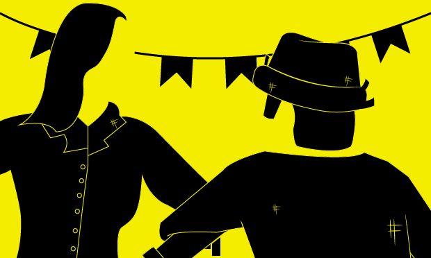 Brincadeiras para festa junina: casamento; quadrilha; correio; cadeia; pescaria; argolas; derruba latas...