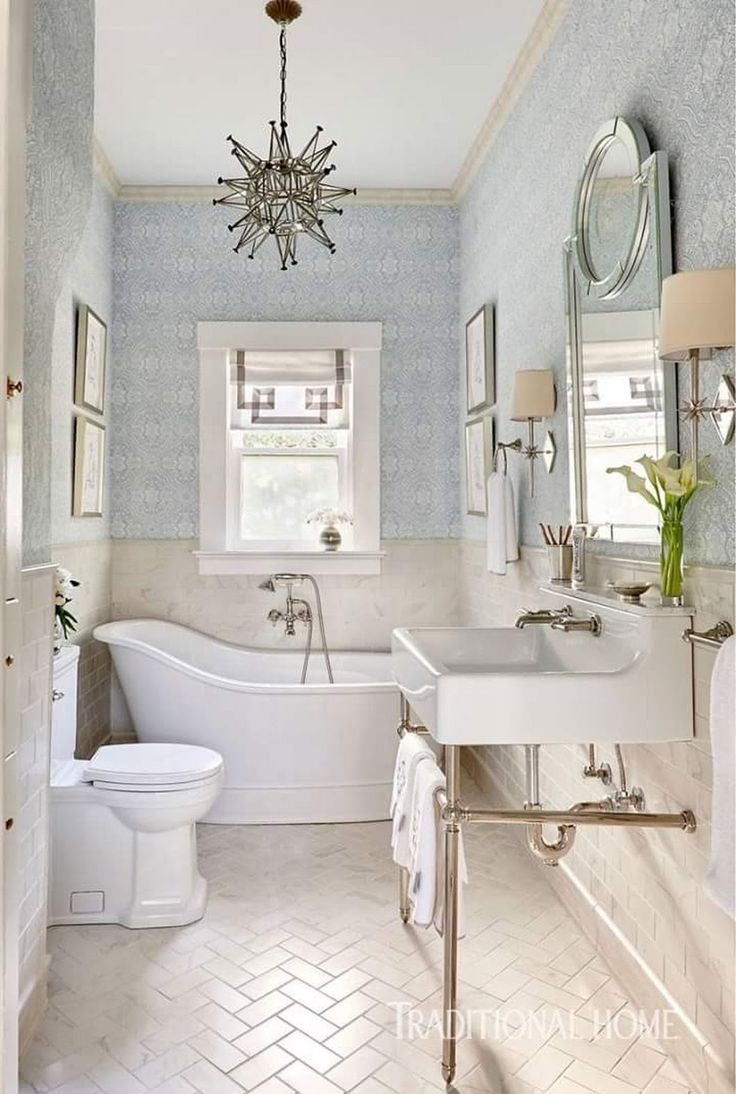 best deborah project u my likes images on pinterest bathroom