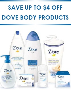 Save Up to $4 off Dove Body Products  http://womenfreebies.ca/coupons/dove-body-savings/
