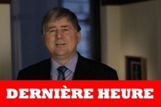 Claude Chartrand is a very interesting player in the AMF backrooms. He is behind the scenes pulling the strings despite the fact that he is officially retired. He seems to be desperate to protect his legacy after his failure with the Hells Angels mega trials @http://ift.tt/2fiCEqq. There is something very political here !#AMF #SEC #Montreal #MTL #pennystocks #stocks #NYSE #NASDAQ #Finra #WSJ #Bloomberg