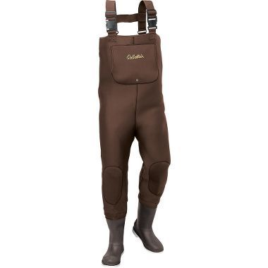 24 best images about fly fishing waders on pinterest for Cabelas fishing waders
