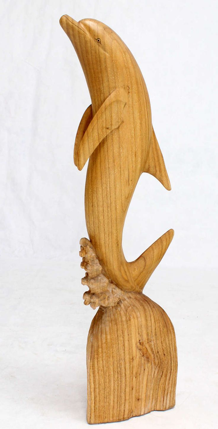 Best woodcarving images on pinterest tree carving