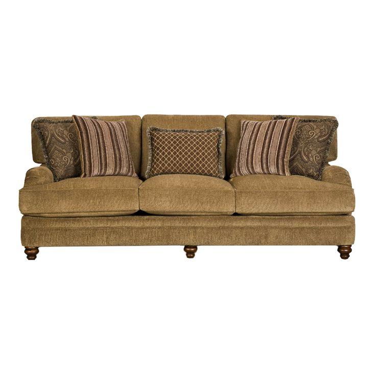 Gamechanger sofa wgr furniture furniture cottage