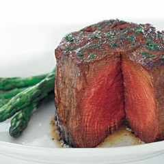 霞ヶ関のおすすめスポット 最高級ステーキが食べられる、ルースクリス・ステーキハウス(RUTH'S CHRIS STEAK HOUSE)