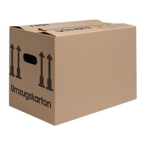 25 Umzugskarton (Profi) STABIL + 2-WELLIG Frei Haus! as-kartons http://www.amazon.de/dp/B007XQCHW8/ref=cm_sw_r_pi_dp_JYT-wb1PNQJSC