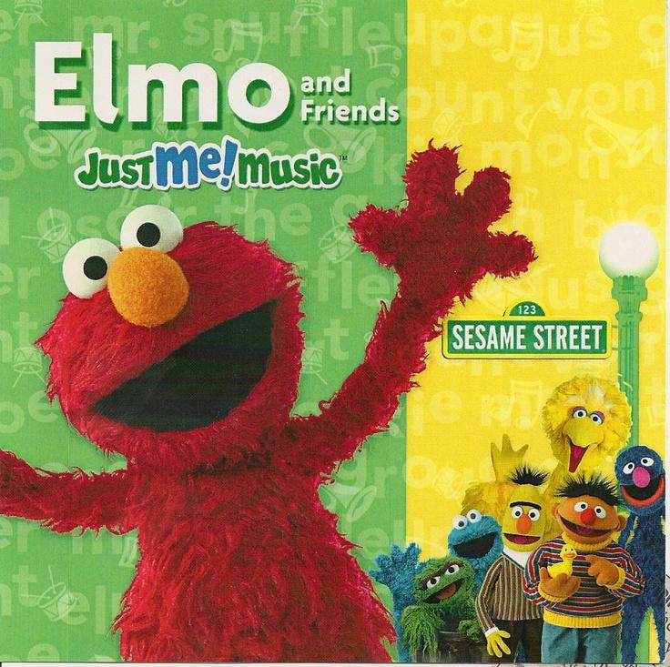 97 Best Images About Quot I Love Elmo Quot On Pinterest Diana