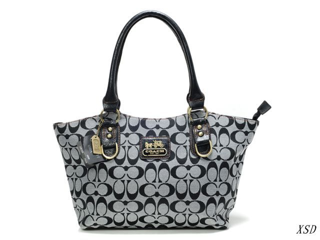 factory bags outlet daa5  coach bags usa factory outlet