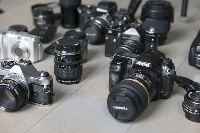 Давайте учиться фотографировать вместе!:Lovely&Handy