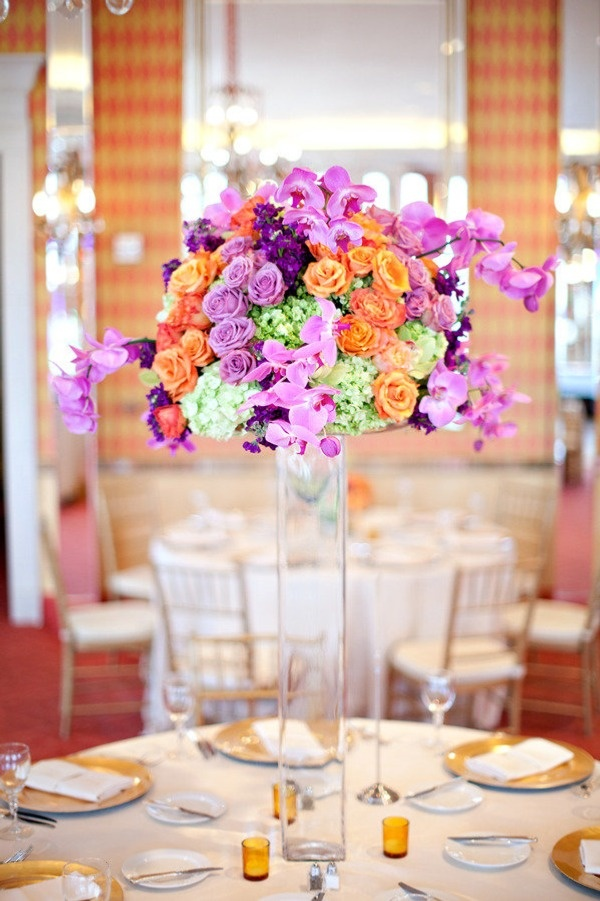 34 best the flower bucket weddings images on pinterest the city club of fort worth wedding by ivy weddings junglespirit Images