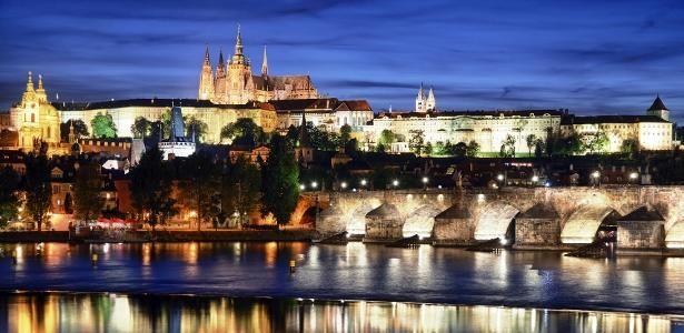 Brasil, EUA, Austrália... Conheça 10 lindos Patrimônios da Unesco no mundo