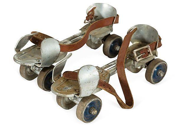 1960s roller skates uk - Google Search