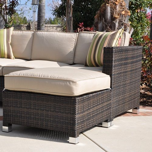 Beautiful Patio Furniture 163 best outdoor living & creative living products images on