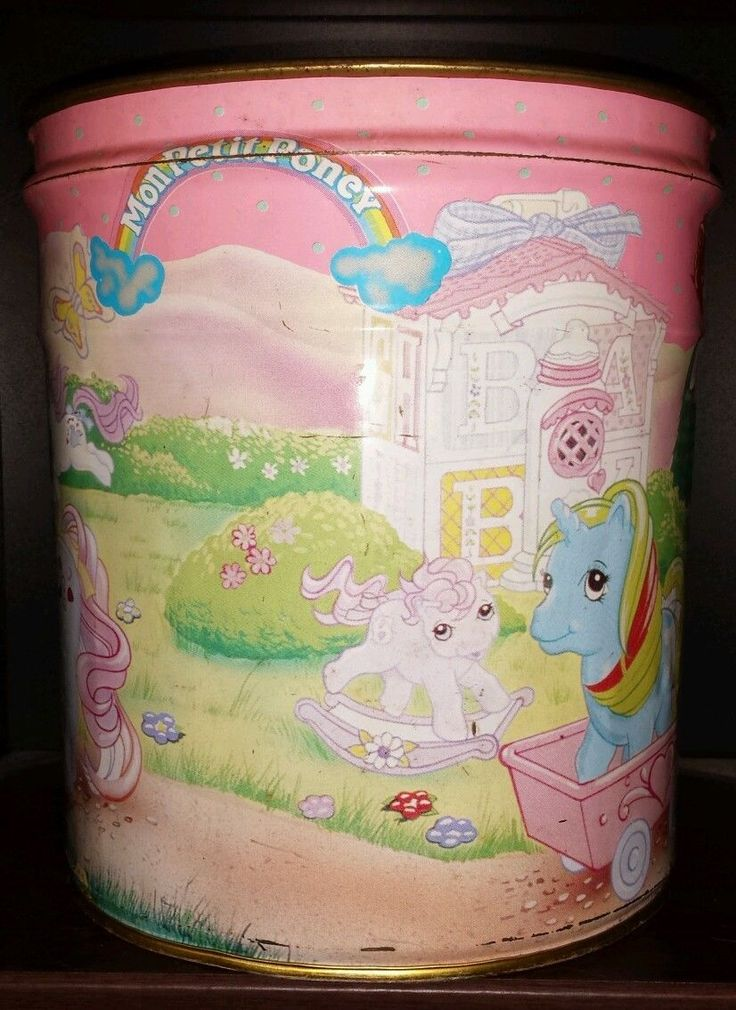 17 best images about g1 other on pinterest storage bins ponies and my lit - Petit bureau vintage ...